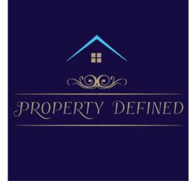 PROPERTY DEFINED