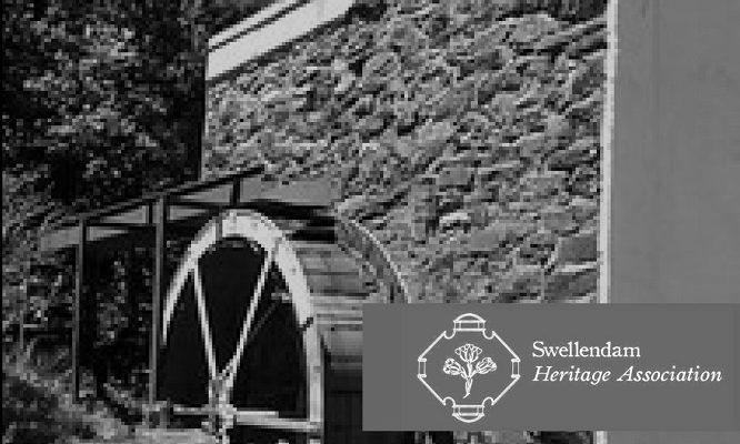 Swellendam Heritage Society Outing
