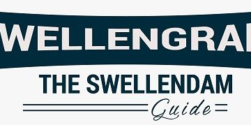 The Swellengram – how you can be part of it