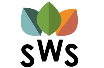 SWS Springs Into Action